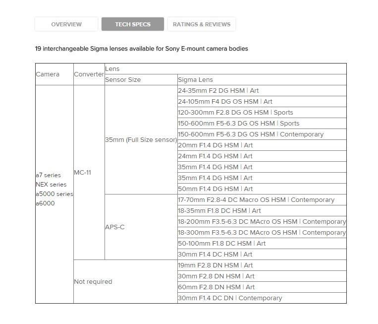SigmaMC-11.jpg.3ce5d32955a6389911e75476c