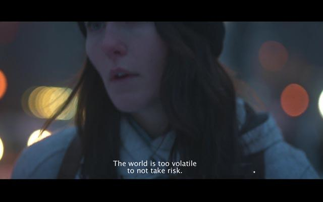 subtitle.jpg