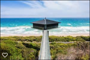 iconic great ocean road house - Bing images 2016-03-20 17-42-20.png
