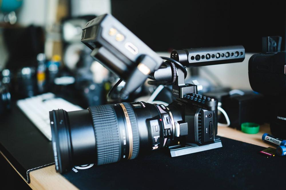 blackmagic micro cinema.jpg