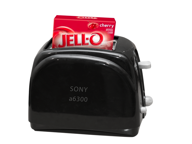 a6300_Toaster.png
