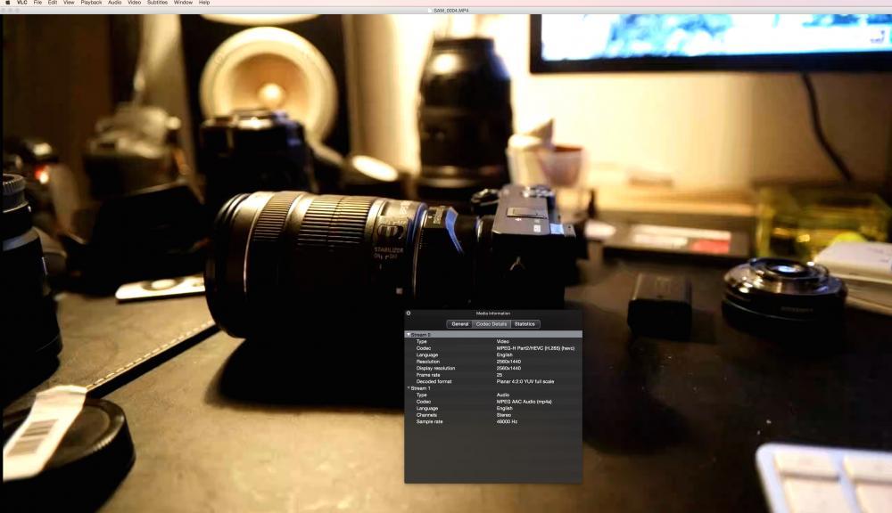 nx500-2560.jpg