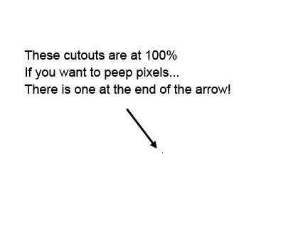 pixelpeep.jpg