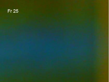 pixelpeep_fr25.jpg