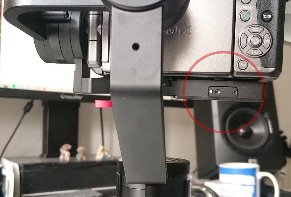 beholder USB port access.jpg