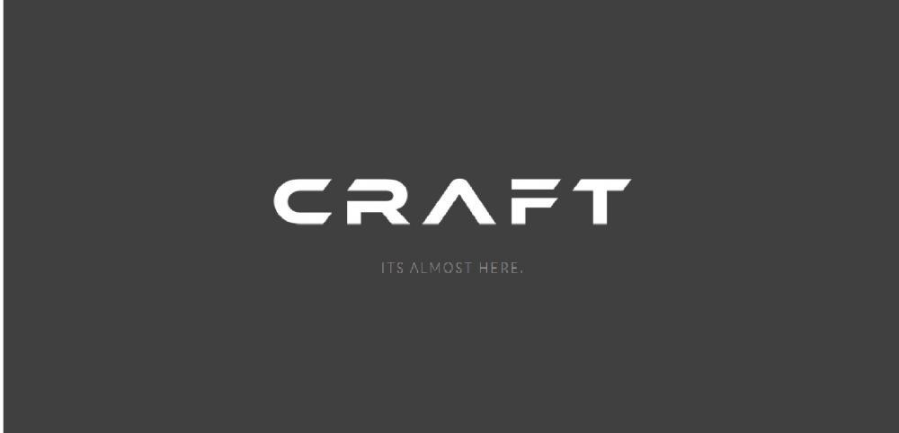 CRAFT_Camera.jpg