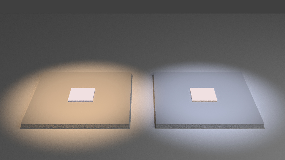 White_balance_render_02.jpg