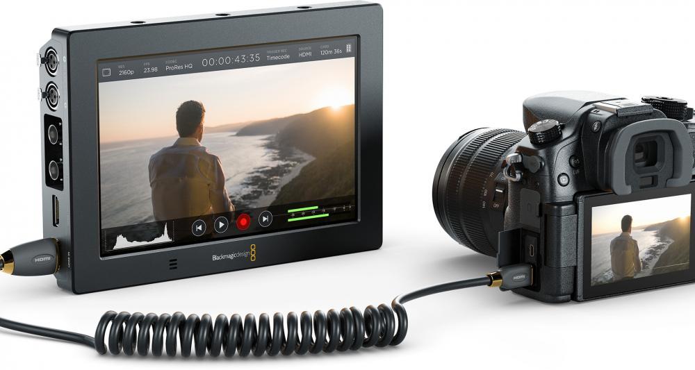 bmd-view-assist-4k.jpg