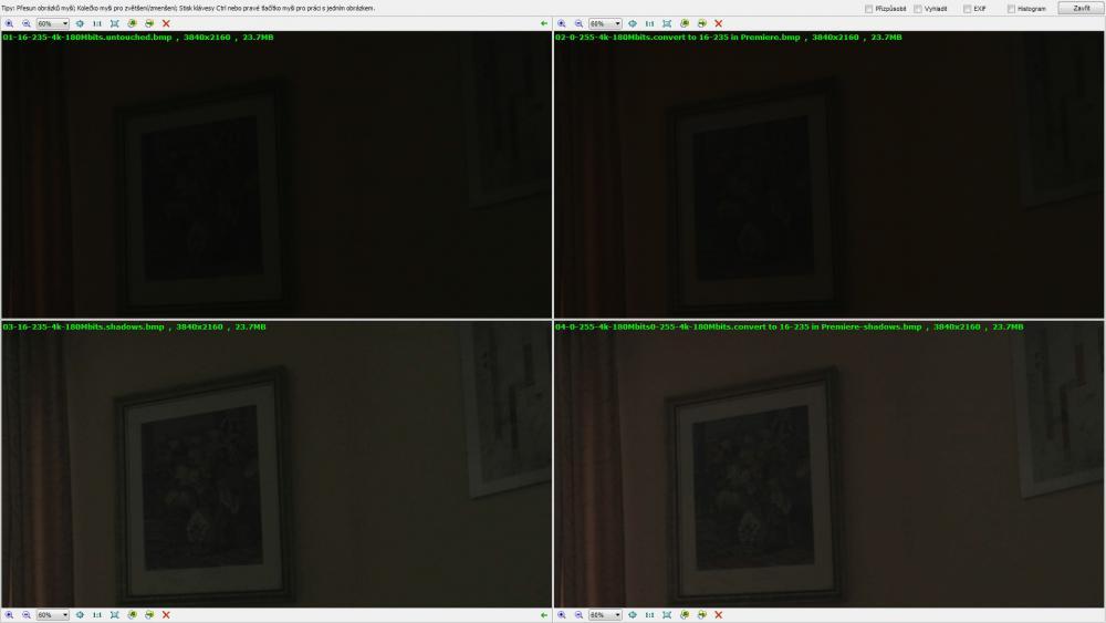 comparsion-luminance.jpg