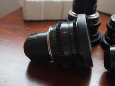 8mm lens.jpg