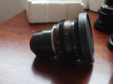 9.5mm lens.jpg