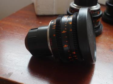 12mm lens.jpg