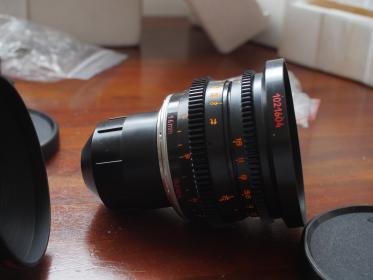 16mm lens.jpg
