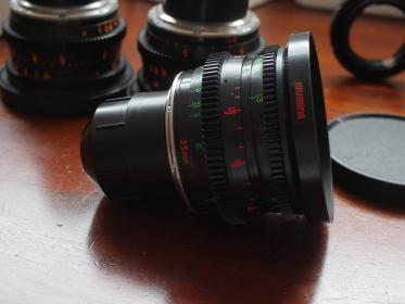 25mm lens.jpg