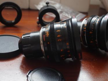 50mm lens.jpg