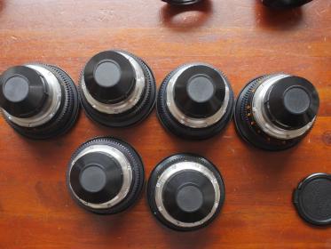 All lenses top.jpg