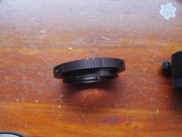 EF adapter .jpg