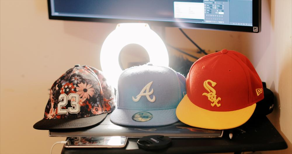 Nuetral Hats iso 800 Graded.jpg