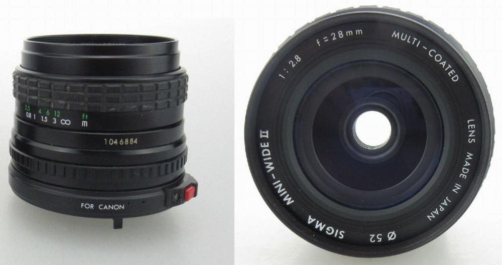 sigma 28mm.JPG