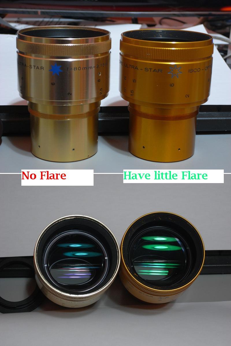 flare_compare.JPG
