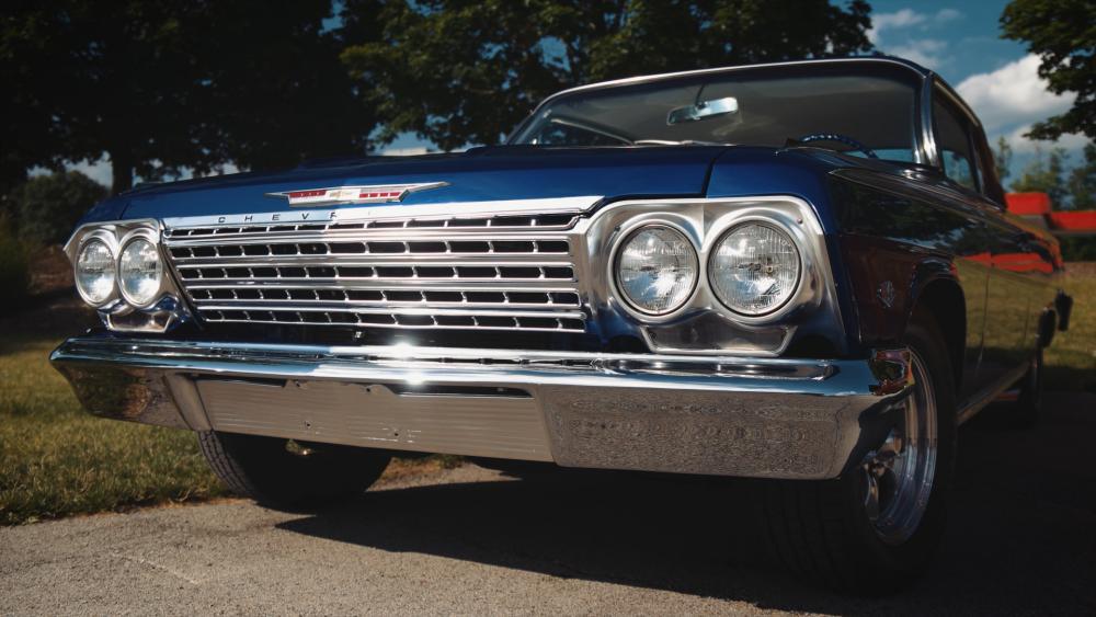 blue impala.jpg