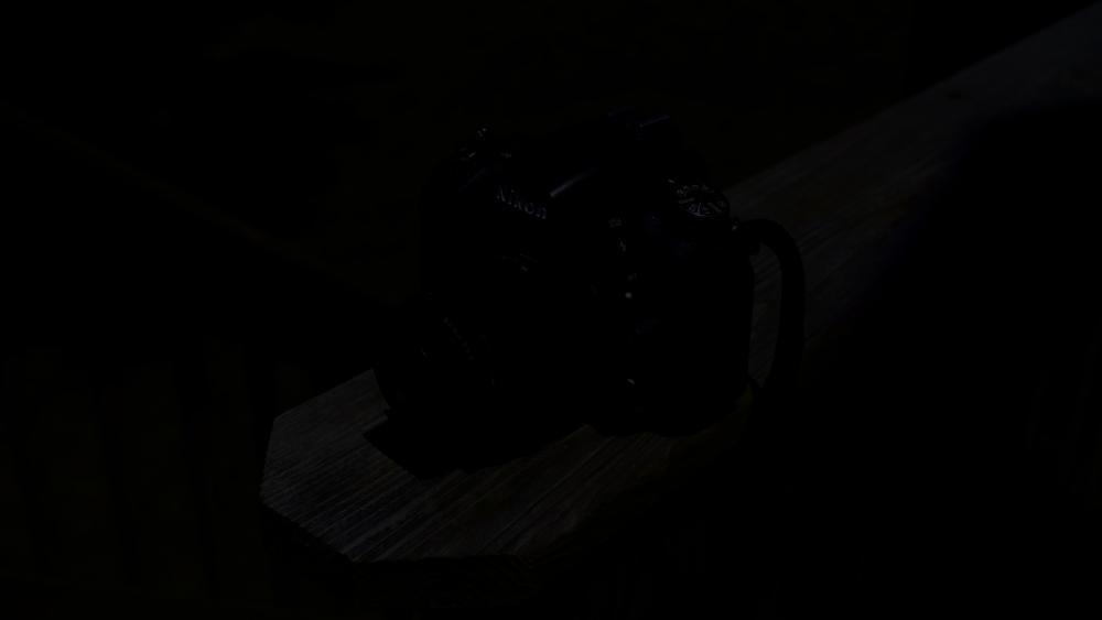 GAMMA S-LOG -5.jpg