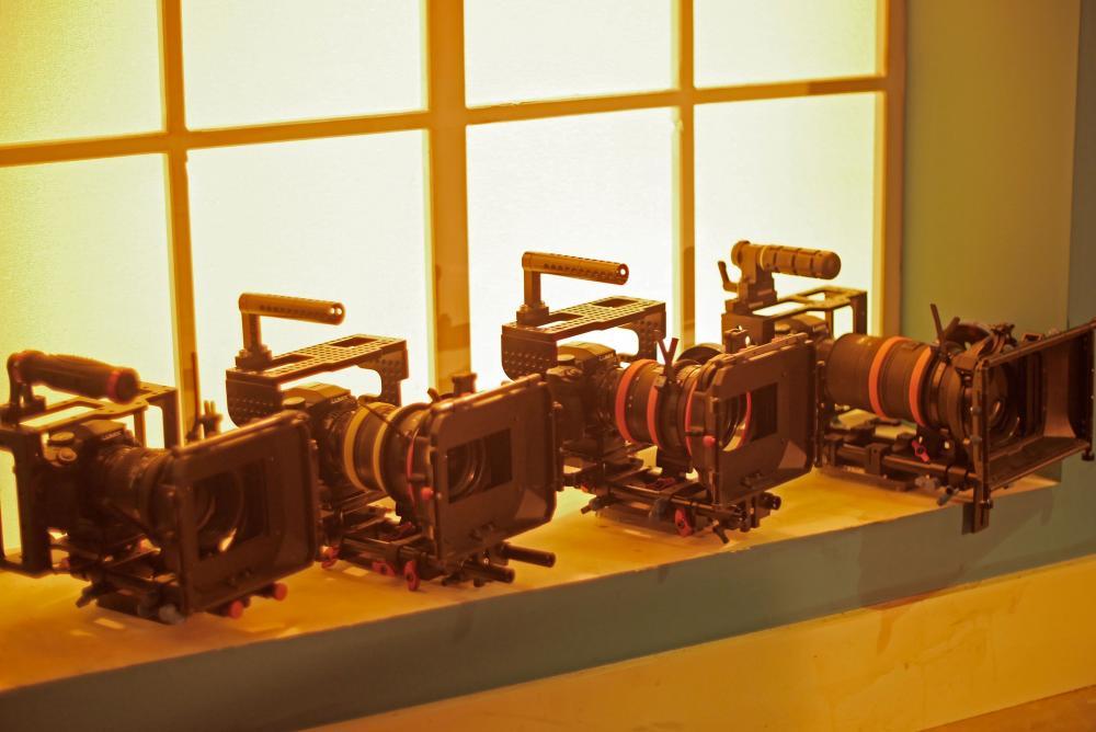 panasonic-rigs-on-pandora-set-7.jpg