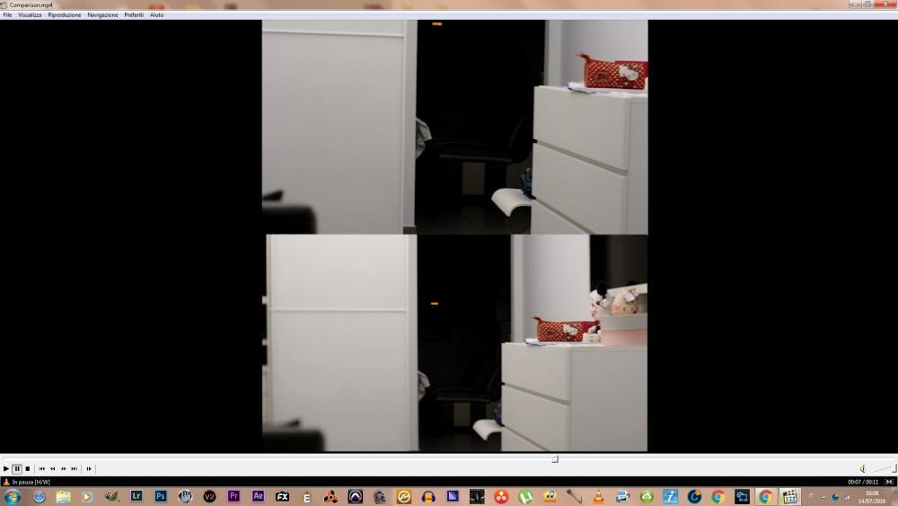 room-test.jpg