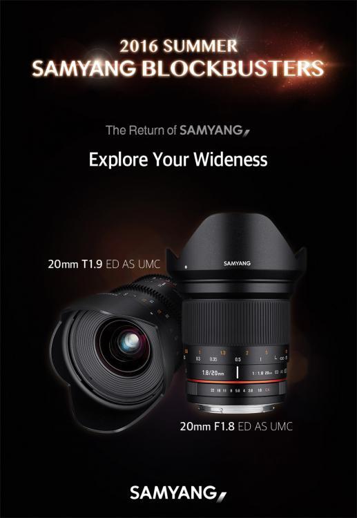Samyang 20mm_2016.jpg
