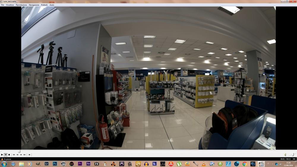 Screenshot Canon 8-15mm L.jpg