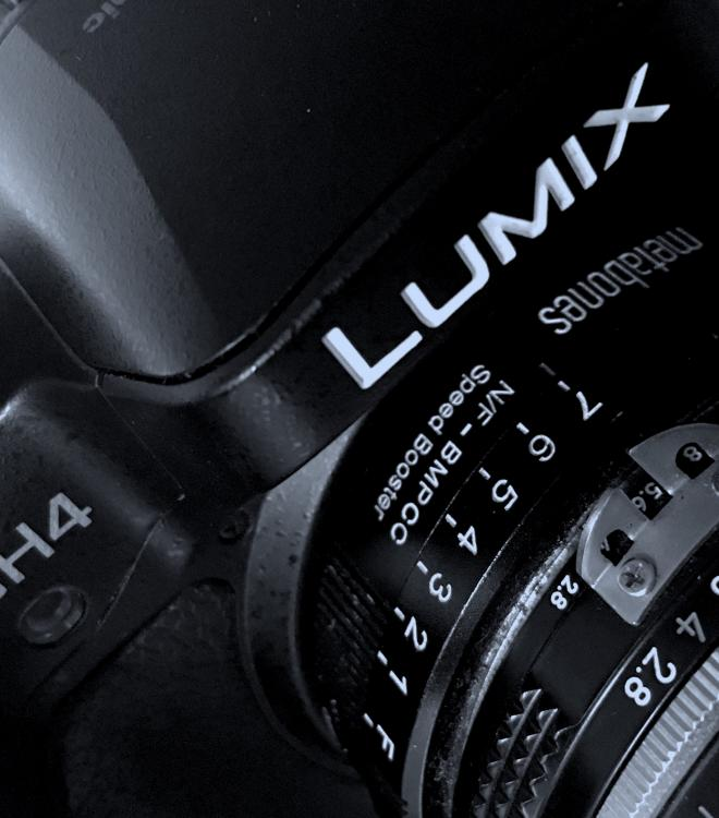GH4 BMPCC speed booster.jpg