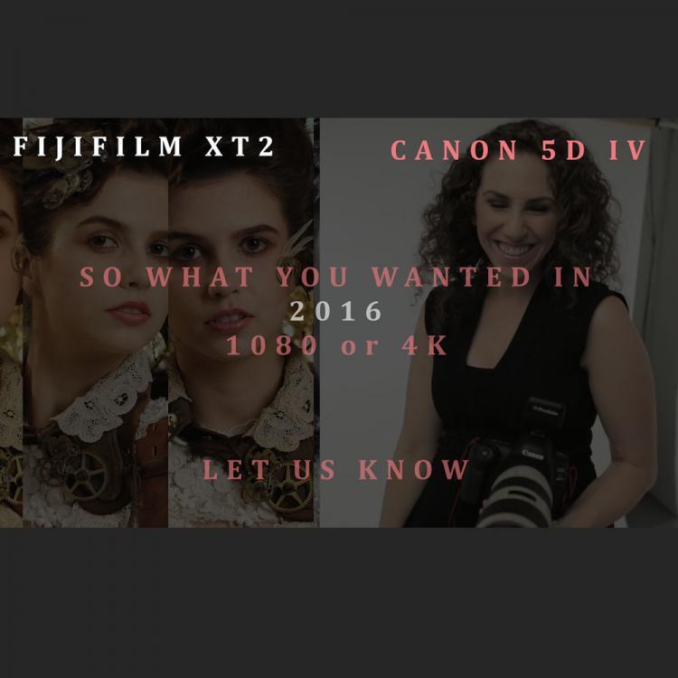 FUJI-VS-CANON-01.jpg