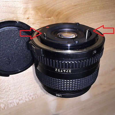 canon-fd-28mm-f2-8-lens-w-front-rear-lens-caps-excellent-condition-japan-337a082d1308775f52480e45d88bd789.jpg