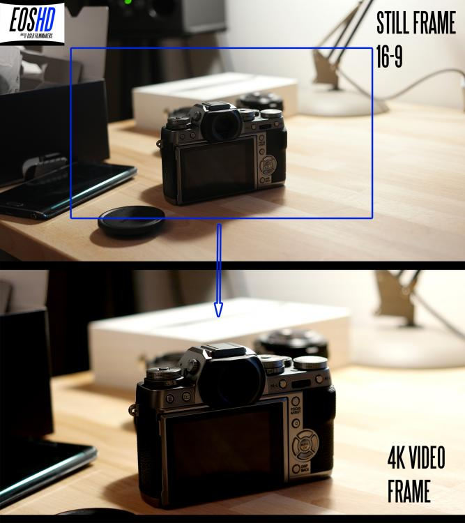 nx500-4k-video-crop.jpg