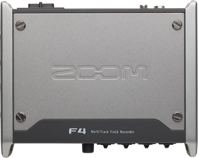 ZOOM-F4-Top.png