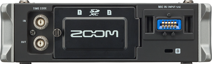ZOOM-F4_Rear.png
