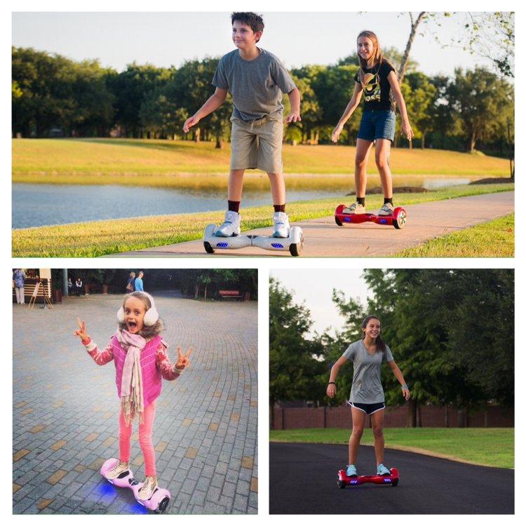 cool-fun-balance-scooter-outdoor-use.jpg