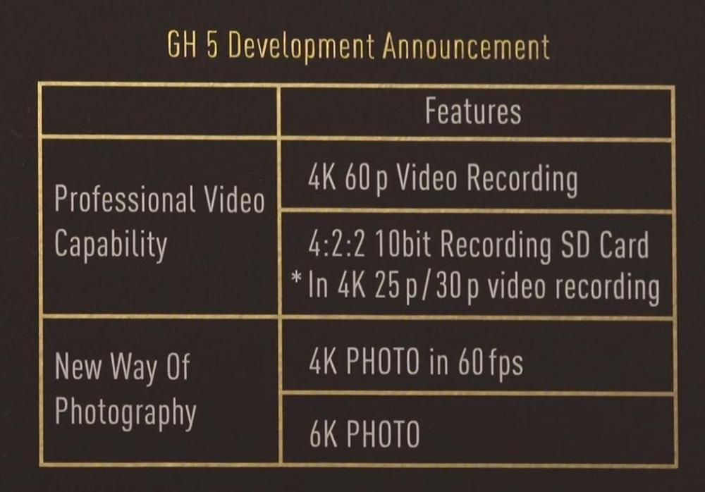 gh5spc.jpg