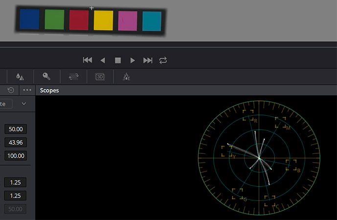 post-correction-scope.jpg