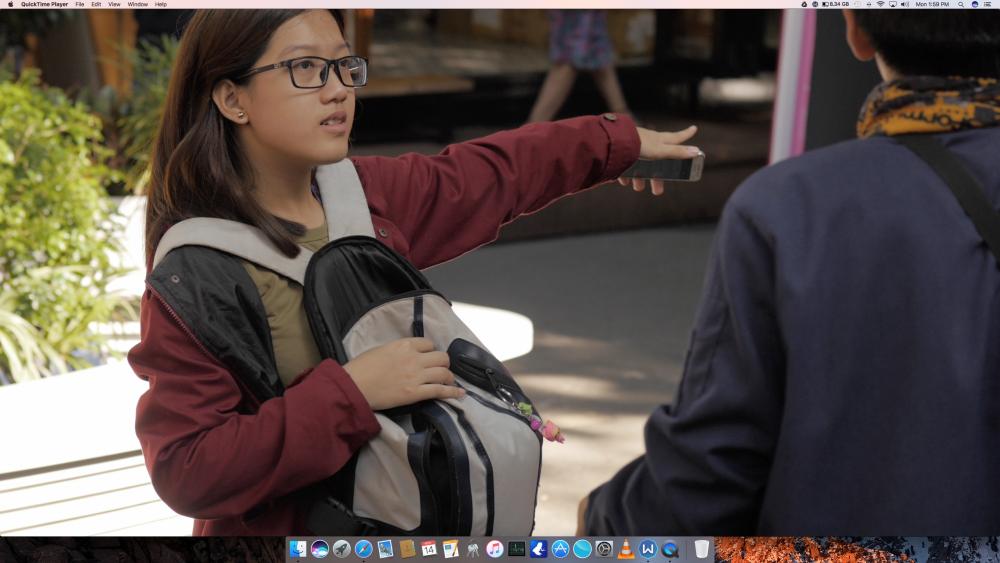 Screen Shot 2016-11-14 at 1.59.00 PM.png