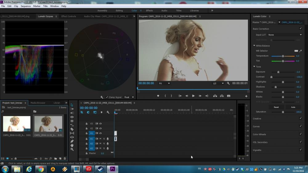 Adobe Premiere Pro CC 2015.4 - TCreaPrtest_bmraw.prproj .jpg