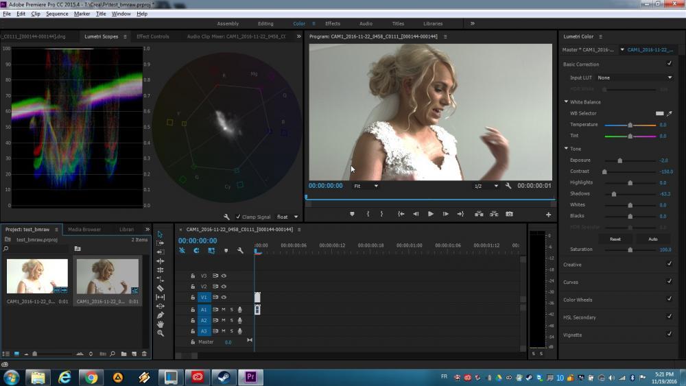 Adobe Premiere Pro CC 2015.4 - TCreaPrtest_bmraw.prproj _2.jpg