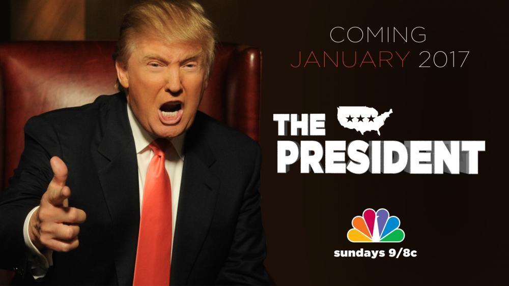 ThePresidentNBC.jpg