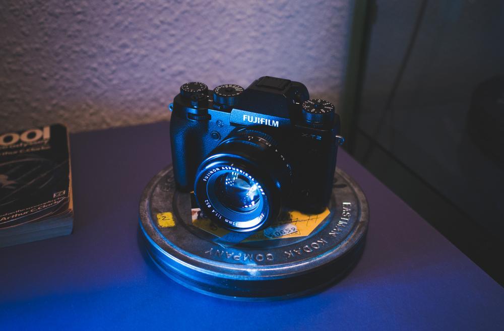 x-t2-blue.jpg