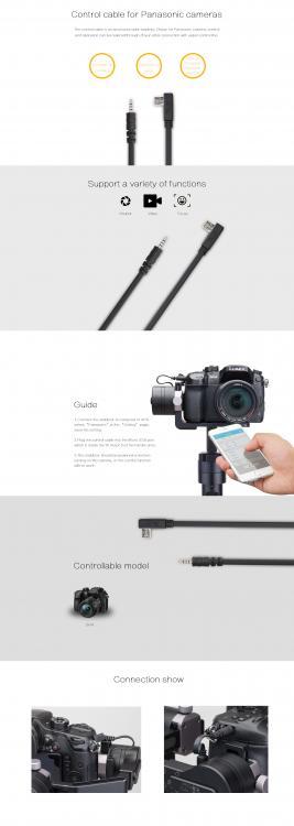 zhiyun_crane_gh4_control_cable.jpg