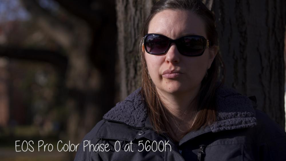 EOS Pro Color Phase 0 at 5600K.jpg