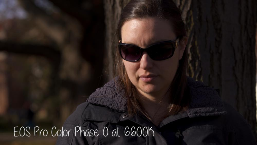 EOS Pro Color Phase 0 at 6600K.jpg