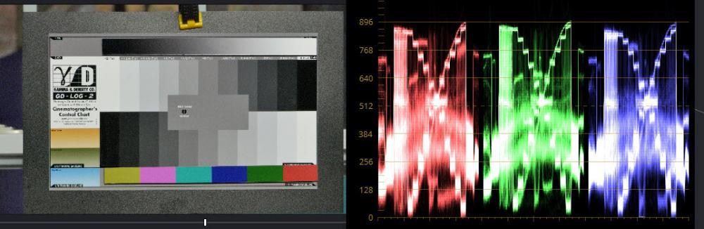 Standard 1 -5 -5 0.jpg