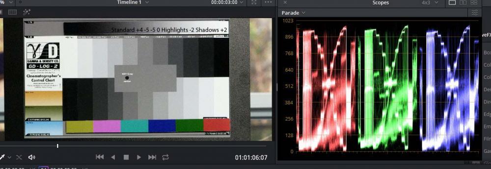 Standard +4 -5 -5 0 Highlights -2 Shadows +2.jpg