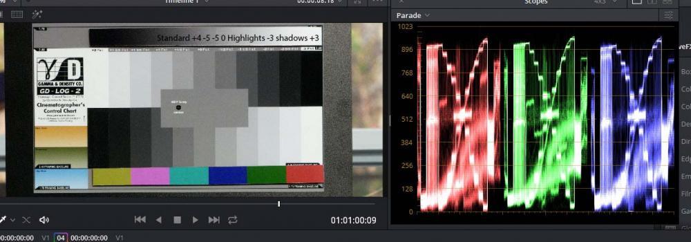 Standard +4 -5 -5 0 Highlights -3 Shadows +3.jpg